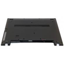 Нижняя крышка корпуса Lenovo IdeaPad S500