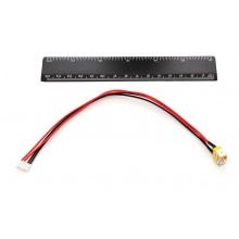 Разъем питания для ноутбука ACER Aspire 5735 TM5610 EX7620 серии с кабелем