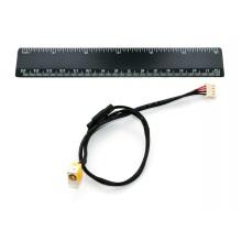 Разъем питания для ноутбука ACER Aspire 6530 6930 с кабелем