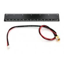 Разъем питания для ноутбука ACER Aspire 6920 с кабелем