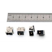 Разъем питания для ноутбука ASUS F555 F555D F555L F555U F555Y X554 X554L X554LA