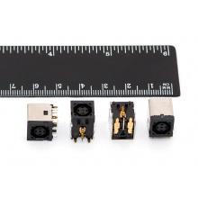 Разъем питания для ноутбука DELL Inspiron 15 серии, XPS M1330 M1530