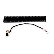 Разъем питания для ноутбука HP 630 631 635 636 Presario CQ57 серии с кабелем 7-pin