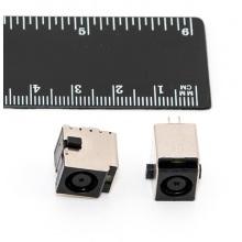 Разъем питания для ноутбука HP ProBook 4310s 4410s 4510s 4520s 4720s
