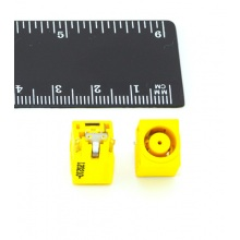 Разъем питания для ноутбука LENOVO ThinkPad E10 E430 E530 L410 L510 SL300 SL400 X100E