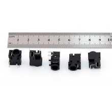 Разъем питания для ноутбука SAMSUNG V10, X10, P30, R50, VM6000 серии