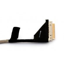 Шлейф матрицы для ноутбука ACER Aspire TimeLine 3410T 3410TG 3410G 3810T 3810TG 3810TZ 3810TZG 40pin LED (Ver.3)