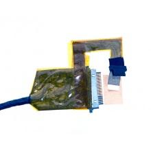 Шлейф матрицы для ноутбука ACER Aspire 1420P 1820PT 1820PTZ 1825PT 40pin LED Cam