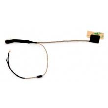 Шлейф матрицы для ноутбука ACER Aspire One AOD250, D250, KAV60 40pin LED Cam(большой разъем) Mic