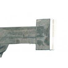 Шлейф матрицы для ноутбука ACER Emachines D620 30pin CCFL Cam