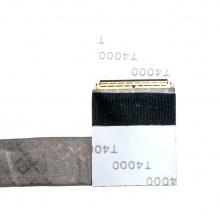 Шлейф матрицы для ноутбука ACER Aspire 5536 5536G 5542 5542G 5738 5738G 5738Z 5738ZG 40pin LED