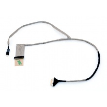 Шлейф матрицы для ноутбука ACER Aspire 5350 5750 5750G 5750Z 5750ZG P5WE0 5755 5755G / Gateway NV55S NV57H / Packard Bell EasyNote TS11 TS13 TS44 TS45 TSX62 TSX66 P5WS0 P5WS5 40pin LED Cam