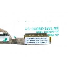 Шлейф матрицы для ноутбука ACER Aspire V5-471 V5-471G V5-531G V5-431 V5-571 V5-571G V5-571P 40pin LED Cam Mic