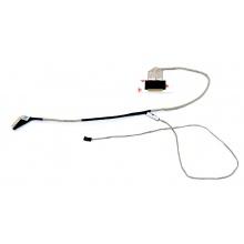 Шлейф матрицы для ноутбука ACER Aspire ES1-511 / Gateway NE511 / Packard Bell EasyNote Z5WGM 40pin LED Cam