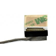 Шлейф матрицы для ноутбука ACER Aspire V5-552 V5-552G V5-552P V5-552PG V5-572 V5-572G V5-572P V5-572PG V5-573 V5-573G V5-573P V5-573PG V7-581 30pin eDP LED Cam