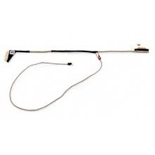 Шлейф матрицы для ноутбука ACER Aspire ES1-520 ES1-521 ES1-522 30pin eDP LED Cam