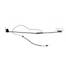 Шлейф матрицы для ноутбука ACER Aspire ES1-512 ES1-531 ES1-571 / Gateway NE512 NE513 NE571 / Packard Bell EasyNote TE70 TE71 TG81 TG83 30pin eDP LED Cam