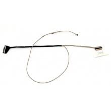 Шлейф матрицы для ноутбука ACER Aspire V3-574G V3-574T V3-575 V3-575G V3-575T 30pin eDP LED Cam