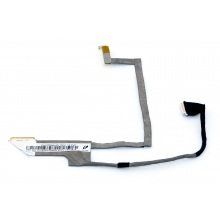Шлейф матрицы для ноутбука SAMSUNG N120 N130 N140 N145 N148 N150 N155 N210 N220 NB30 40pin LED Cam