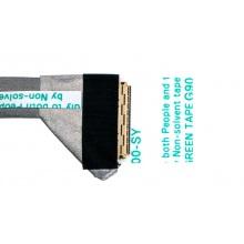 Шлейф матрицы для ноутбука TOSHIBA Satellite A660 A660D A665 A665D C660 C660D C665 C665D P750 P750D P755 P755D 40pin LED Cam
