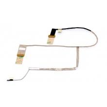 Шлейф матрицы для ноутбука ASUS A550 A552 F550 F552 F554 P550 R510 R513 K550 K552 X550 X552 40pin LED Cam