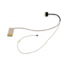 Шлейф матрицы для ноутбука ASUS X551 X551A X551CA X551M D550M R512M F551MA 40pin LED Cam