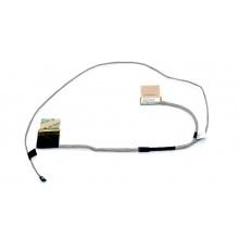 Шлейф матрицы для ноутбука ASUS X550D X550DP F550DP K550DP 40pin LED Cam