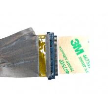 Шлейф матрицы для ноутбука ASUS A52 K52 X52 30pin CCFL Cam Mic