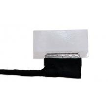 Шлейф матрицы для ноутбука ASUS F502 F502C F502CA X502 X502C X502CA 40pin LED Cam
