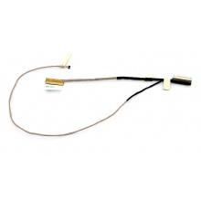 Шлейф матрицы для ноутбука ASUS VivoBook S200 S200E Q200 Q200E X201 X201E X202 X202E 40pin LED Cam