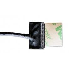 Шлейф матрицы для ноутбука ASUS VivoBook X541 R541 30pin eDP LED Cam