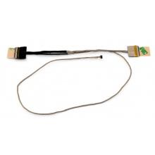 Шлейф матрицы для ноутбука ASUS VivoBook A555U X555U 30pin eDP LED Cam