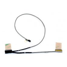 Шлейф матрицы для ноутбука ASUS VivoBook X205 X205T X205TA F205 F205T F205TA 30pin eDP LED Cam