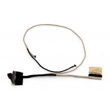 Шлейф матрицы для ноутбука ASUS VivoBook Q550 Q550L Q550LF N550L N550LF 40pin LED Cam