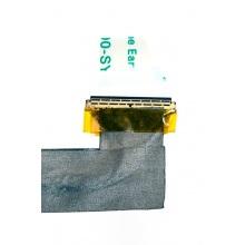 Шлейф матрицы для ноутбука DELL Inspiron 1545 1546 40pin LED