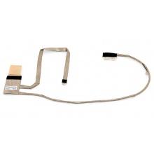 """Шлейф матрицы для ноутбука DELL Inspiron 1564 40pin LED Cam (для 15.6"""")"""