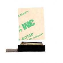 Шлейф матрицы для ноутбука DELL Inspiron Mini 11z 1110 40pin LED