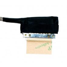 Шлейф матрицы для ноутбука DELL Inspiron 3521 3537 5521 5535 5537, Vostro 2521 2521D 40pin LED Cam