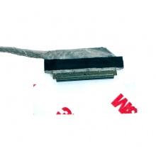 Шлейф матрицы для ноутбука DELL Inspiron 14z-5423 40pin LED Cam