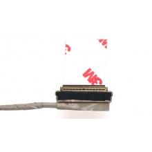 Шлейф матрицы для ноутбука DELL Inspiron 3558 3559 5551 5555 5558 5559 40pin LED Cam FullHD