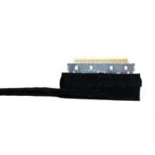 Шлейф матрицы для ноутбука DELL Inspiron 5542 5543 5545 5547 5548 30pin eDP LED Cam