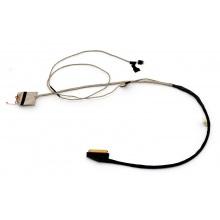 Шлейф матрицы для ноутбука DELL Inspiron 5565 5567 30pin eDP LED Cam