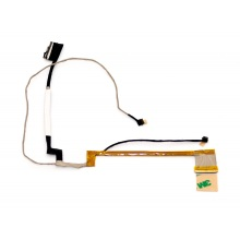 Шлейф матрицы для ноутбука DELL Inspiron 3135 3137 3138 40pin LED Cam Mic