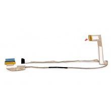 Шлейф матрицы для ноутбука LENOVO Ideapad B560 V560 40pin LED Cam
