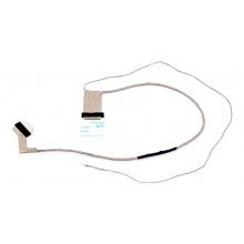 Шлейф матрицы для ноутбука LENOVO Ideapad G500 G500A G505 G510 40pin LED Cam (для дискретного видео)