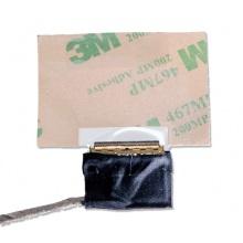 Шлейф матрицы для ноутбука LENOVO IdeaPad B50-30 B50-45 B50-70 B50-75 B50-80 30pin eDP LED Cam