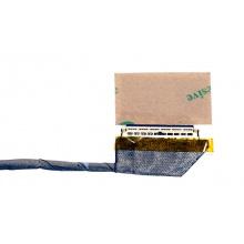 Шлейф матрицы для ноутбука LENOVO IdeaPad 300-15 300-15ISK 300-15IBR 30pin eDP LED Cam