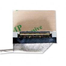Шлейф матрицы для ноутбука LENOVO IdeaPad 110-15IBR 30pin eDP LED Cam