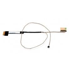 Шлейф матрицы для ноутбука LENOVO IdeaPad 310-15IKB 310-15ABR 510-15IKB 510-15ISK 510-15ABR 30pin eDP LED Cam