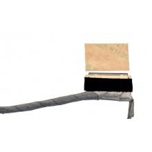 Шлейф матрицы для ноутбука LENOVO Ideapad Z410 Z510 30pin eDP LED Cam